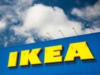 Суд перенес рассмотрение вопроса о снятии ареста со счетов IKEA из-за неявки Пономарева