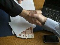 Экс-следователи МВД получили условные сроки за мошенничество в особо крупном размере