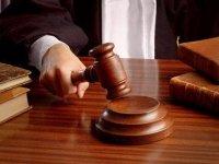 Квалифколлегия объявила об открытии судейских вакансий