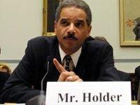 """Американские прокуроры ищут виновников """"слива"""" секретных данных в СМИ"""