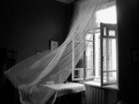 Кировский районный суд вынес приговор проникшему через окно насильнику