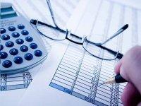 Игра в наперстки: как РСО незаметно увеличивают долги управляющих компаний