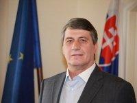"Решение об аресте главы ""КрасКома"" объявят сегодня"