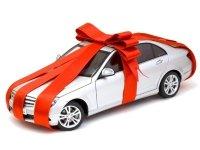ВС разъяснил, когда покупатель нового автомобиля может вернуть его из-за частых поломок