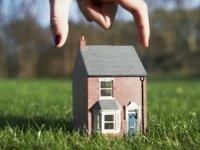 Совфед отменил обязательное удостоверение сделок купли-продажи земельных долей