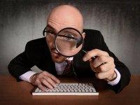 МВД закупает программное обеспечение для слежки за пользователями соцсетей