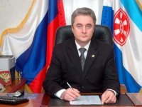 Главу Эвенкийского района посадили под домашний арест