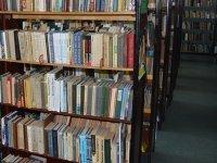 Решение Кремля о закупках заграничной литературы под контролем ВЧК оказалось дальновидным