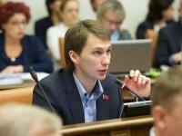 С арестованного Владимира Седова взыскали 4 000 000 рублей