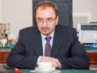 Правовая премия имени Сперанского впервые уйдет в Санкт-Петербург