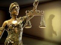 Как ищут и наказывают убийц российских судей