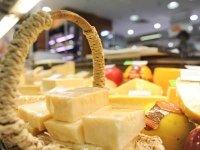 Сыр без калорий обошелся краевому предпринимателю в 5 тыс. руб. штрафа