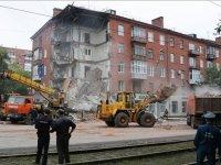 Можно ли зарегистрировать участок под разрушенным домом, решала экономколлегия ВС