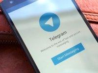 Право.ru запустило в Telegram сервис бесплатных юридических консультаций