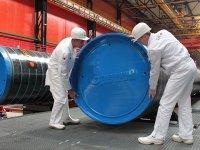 """Руководитель ФАС принес от Путина неприятные новости для """"Газпрома"""""""