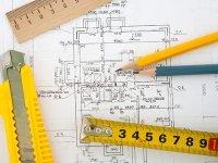 Право собственности на самовольную постройку за арендатором – мнение ВС