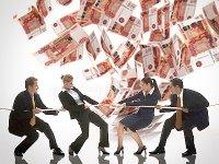 Академик РАН Хабриева считает, что антимонопольное законодательство нужно менять концептуально