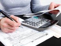Прозрачная налоговая среда: миф или реальность?