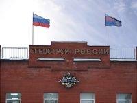 """Суд отказался взыскать со Спецстроя 2 млрд руб. по иску космодрома """"Восточный"""""""