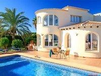 Недвижимость за границей: юридические риски популярного инвестиционного инструмента