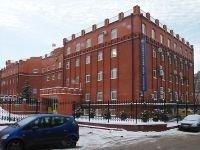 По делу о хищении у Минобороны 450 млн руб. арестован экс-замглавы Спецстроя Загорулько