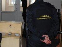Судят главу амурского УФССП, премировавшего себя и зама на 3,4 млн руб.