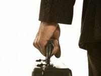 Троих лжеюристов судят за неотработанные гонорары на 49 млн рублей