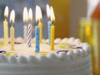 Жителя Душанбе оштрафовали за празднование дня рождения в кафе с друзьями