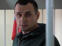 ВС оставил 20 лет режиссеру Олегу Сенцову за теракты возле памятников в Крыму