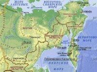 Территории с опережением: в России первый год действует закон о новых экономических зонах