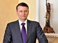 ВККС одобрила кандидата на пост председателя АС Московской области