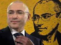 Апелляция признала законными обыски у пресс-секретаря Ходорковского
