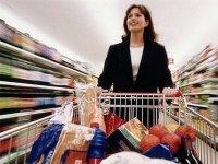Потребители, суды и прочие неприятности: что беспокоит ритейлеров