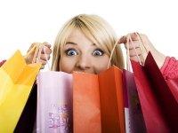 Как это работает: защитить права потребителей