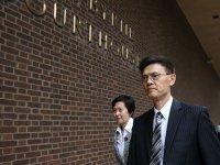 Власти США сняли с профессора физики обвинения в шпионаже