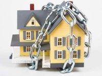 В КоАП хотят ввести норму об обеспечительном аресте имущества