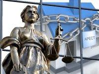 Обеспечительные меры: как их добиться в российских судах