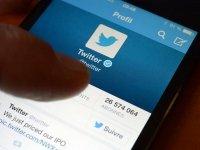 В Испании осужденного бизнесмена обязали ежедневно писать о судебном решении в Twitter