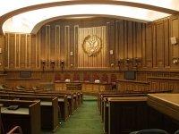 Верховный суд сориентировал суды быть жестче к пьяным водителям