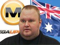 Суд Новой Зеландии решает вопрос об экстрадиции основателя файлообменника Megaupload