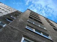 Право недвижимости: бремя для экономики, тормоз для прогресса