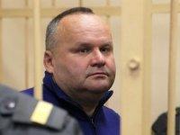 Мэр Рыбинска, продававший муниципальную должность за 2 млн руб., получил 8,5 года