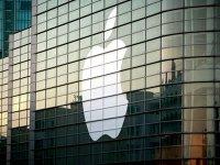 Житель Екатеринбурга отсудил у Apple 113 тыс. руб. за сломавшийся iPhone