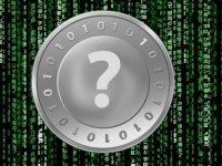 Юридическая матрица: когда наступит время блокчейна