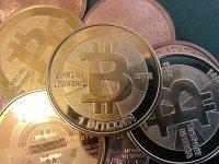 За и против: юристы оценили закон о криптовалютах