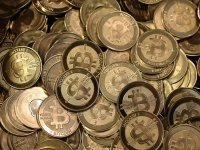 Суд Флориды не признал Bitcoin деньгами