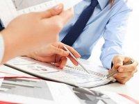 Юристы раскрывают секреты: успешный договор купли-продажи