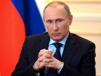 Кто все эти люди: Владимир Путин провел масштабную перестановку кадров