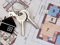 """""""Не изъятие, а замена"""": когда последнюю квартиру отберут за долги"""
