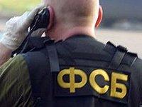 """Почти две трети россиян ничего не слышали о принятом """"пакете Яровой"""""""